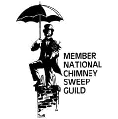 NCSG Member - Member National Chimney Sweep Guild www.ncsg.org